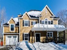 Maison à vendre à Chelsea, Outaouais, 100, Chemin  Meredith, 26738970 - Centris
