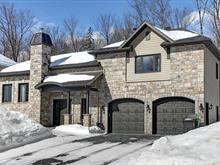 Maison à vendre à Les Chutes-de-la-Chaudière-Ouest (Lévis), Chaudière-Appalaches, 1520, Rue du Layon, 20360164 - Centris