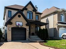 House for sale in Sainte-Dorothée (Laval), Laval, 1106, Rue  Guizot, 21704543 - Centris