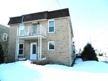 Duplex à vendre à Drummondville, Centre-du-Québec, 303, Rue  Notre-Dame, 23540533 - Centris