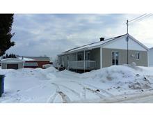 House for sale in Landrienne, Abitibi-Témiscamingue, 148 - 150, Rue des Pionniers, 28255830 - Centris