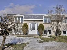 Maison à vendre à Saint-Hubert (Longueuil), Montérégie, 5092, Rue  Bisaillon, 12915858 - Centris