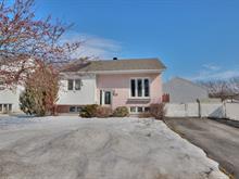 Maison à vendre à Saint-Hyacinthe, Montérégie, 14720, Avenue  Antoine-Cabana, 16946081 - Centris
