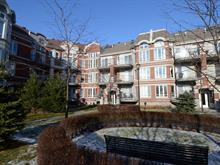 Condo for sale in Saint-Lambert, Montérégie, 22, Avenue  Sainte-Hélène, apt. 6, 23653278 - Centris