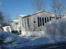 Mobile home for sale in Granby, Montérégie, 14, Rue  Claudette, 22699663 - Centris