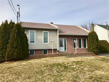Maison à vendre à Rougemont, Montérégie, 125, Avenue  Charles-N.-Frégeau, 27886376 - Centris