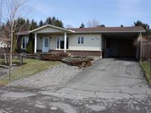 Maison à vendre à Granby, Montérégie, 576, Rue de l'Horizon, 24319039 - Centris