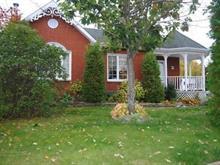 Maison à vendre à Dolbeau-Mistassini, Saguenay/Lac-Saint-Jean, 496, Rue  Georges-Hébert, 21076446 - Centris