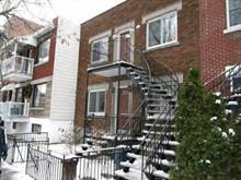 Duplex à vendre à Le Sud-Ouest (Montréal), Montréal (Île), 5915 - 5917, Rue  Eadie, 22127255 - Centris