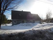 Maison à vendre à Saint-Jérôme, Laurentides, 1006, Rue  Georges, 21857979 - Centris