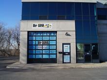 Commerce à vendre à Côte-des-Neiges/Notre-Dame-de-Grâce (Montréal), Montréal (Île), 6710, Rue  Saint-Jacques, local 109, 9375814 - Centris