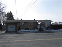 House for sale in Drummondville, Centre-du-Québec, 1185, Rue  Cormier, 26099575 - Centris