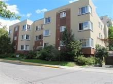 Immeuble à revenus à vendre à Côte-Saint-Luc, Montréal (Île), 5550, Avenue  Isabella, 27761755 - Centris