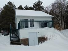 House for sale in Métabetchouan/Lac-à-la-Croix, Saguenay/Lac-Saint-Jean, 203, 2e Chemin, 25628796 - Centris