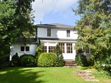 Maison à vendre à Hudson, Montérégie, 82, Rue  Cedar, 12367051 - Centris