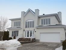 Maison à vendre à Auteuil (Laval), Laval, 2355, Rue de Troyes, 22766627 - Centris