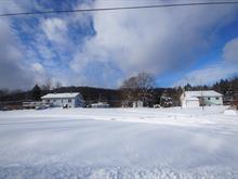 Terrain à vendre à Lac-Brome, Montérégie, Rue  Spruce, 25394441 - Centris