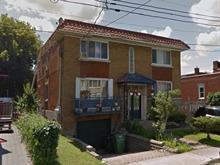 Triplex à vendre à Montréal-Nord (Montréal), Montréal (Île), 11708 - 11712, Avenue de l'Hôtel-de-Ville, 11349832 - Centris