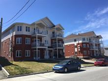 Immeuble à revenus à vendre à Fleurimont (Sherbrooke), Estrie, 1503, Rue de l'Escarpe, 24468726 - Centris