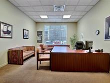 Commercial unit for rent in Boucherville, Montérégie, 184, Rue de Normandie, suite 3, 19529560 - Centris