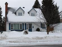 House for sale in Chicoutimi (Saguenay), Saguenay/Lac-Saint-Jean, 1023, Rue  Jolliet, 17724872 - Centris