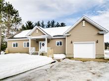 Maison à vendre à Bowman, Outaouais, 15, Chemin  Larocque, 11142851 - Centris