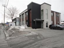Local commercial à louer à Hull (Gatineau), Outaouais, 765, boulevard  Saint-Joseph, 27622226 - Centris