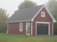 House for sale in Sainte-Barbe, Montérégie, 173, 41e Avenue, 17614493 - Centris