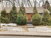 Maison à vendre à Saint-Lambert, Montérégie, 771, Rue  Green, 14844428 - Centris
