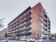 Condo for sale in Villeray/Saint-Michel/Parc-Extension (Montréal), Montréal (Island), 7080, Rue  Hutchison, apt. 113, 18596933 - Centris