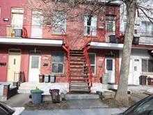 Duplex à vendre à Rosemont/La Petite-Patrie (Montréal), Montréal (Île), 6289 - 6291, Rue  Drolet, 26327092 - Centris