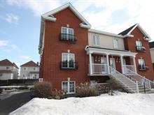 Condo à vendre à Vimont (Laval), Laval, 2147, Rue de Castellane, 26851660 - Centris