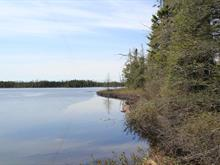 Lot for sale in Armagh, Chaudière-Appalaches, Chemin du Lac-aux-Castors, 26242777 - Centris