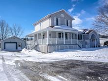 Maison à vendre à Saint-Lambert-de-Lauzon, Chaudière-Appalaches, 415, Rue des Érables, 23986533 - Centris