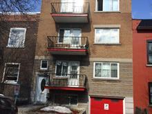 Triplex for sale in Rosemont/La Petite-Patrie (Montréal), Montréal (Island), 5621 - 5625, 10e Avenue, 28495985 - Centris