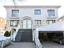 Condo / Appartement à louer à Saint-Léonard (Montréal), Montréal (Île), 8834, Rue d'Arras, 18371993 - Centris