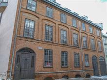 Condo for sale in La Cité-Limoilou (Québec), Capitale-Nationale, 22, Rue  Mont-Carmel, apt. 2, 13456380 - Centris