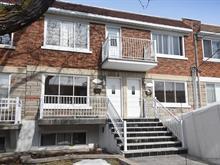 Duplex for sale in Ahuntsic-Cartierville (Montréal), Montréal (Island), 9237 - 9239, Rue  Jeanne-Mance, 11947332 - Centris
