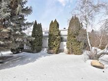 House for sale in Saint-Eustache, Laurentides, 311, Rue  Kent, 25756565 - Centris