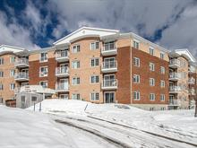 Condo for sale in Charlesbourg (Québec), Capitale-Nationale, 7300, 3e Avenue Ouest, apt. 112, 12025949 - Centris