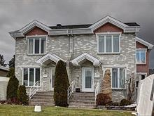 House for sale in Pont-Viau (Laval), Laval, 206, Rue de Vendée, 16045909 - Centris