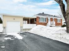 Maison à vendre à Deux-Montagnes, Laurentides, 264, 10e Avenue, 14467196 - Centris
