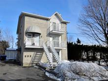 Triplex à vendre à Gatineau (Gatineau), Outaouais, 12, Rue  Mitchell, 11047964 - Centris
