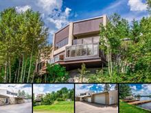 House for sale in Shipshaw (Saguenay), Saguenay/Lac-Saint-Jean, 3711, Chemin de la Péninsule, 27319289 - Centris