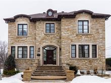 House for sale in Saint-Vincent-de-Paul (Laval), Laval, 905, Rue  Chenet, 26230069 - Centris