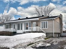 Maison à vendre à Fabreville (Laval), Laval, 747, Rue  Guillemette, 14366483 - Centris