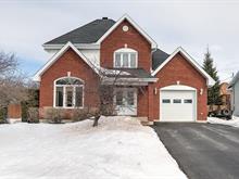 House for sale in Gatineau (Gatineau), Outaouais, 12, Rue  Tony, 24228142 - Centris
