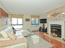 Condo / Appartement à louer à Ville-Marie (Montréal), Montréal (Île), 465, Rue  Notre-Dame Est, app. 415, 24259261 - Centris