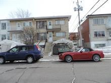Triplex for sale in Montréal-Nord (Montréal), Montréal (Island), 6370 - 6372, Rue  Marie-Victorin, 23934923 - Centris