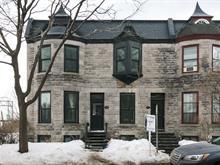 Duplex à vendre à Westmount, Montréal (Île), 50A - 52A, Avenue  Columbia, 27183529 - Centris